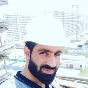 Civil Engineer FBH