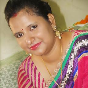 Deepti Mishra's Kitchen
