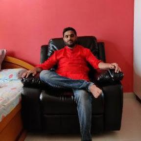 Raghavendra R