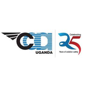 Uganda CAA