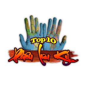 Top 10 Phiêu Lưu Ký