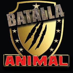 Batalla Animal