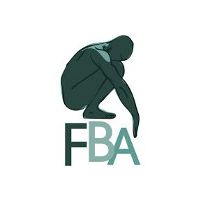 Evolução e Movimentação - FBA