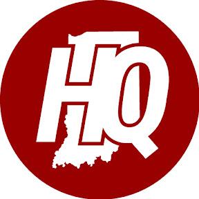 Indiana HQ