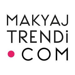 Makyaj Trendi