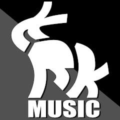 KRK Music