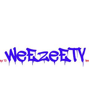 WeEzEeTV