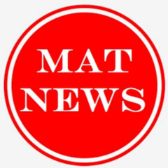 MAT News