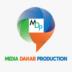 MEDIA DAKAR PRODUCTIONS