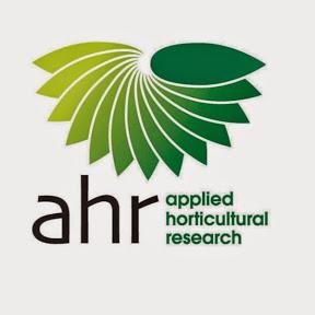 AHR Videos