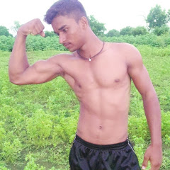 Asif Fitness