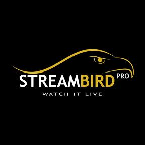 Streambird Pro