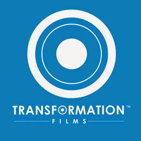 Transformation Films