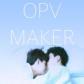 OPV Boys