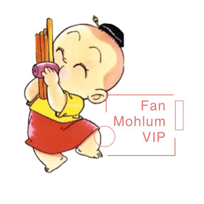 FanMohlum VIP