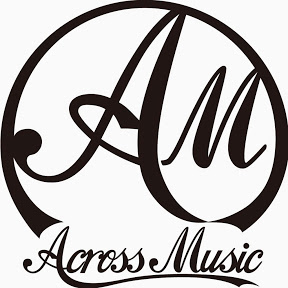 Across Music