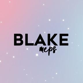 Blake MEPs
