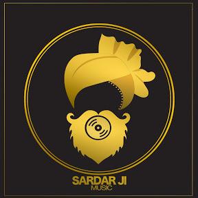 Sardar Ji Music