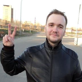 Из Москвы в Европу. Второй канал