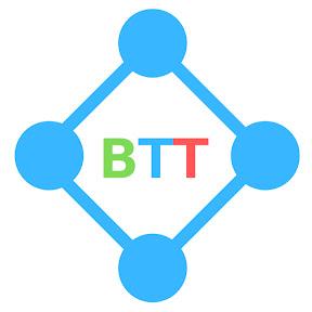 Biotech Talk