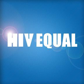 HIV Equal