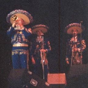 El Mantecas