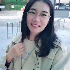 开心妈妈在韩国