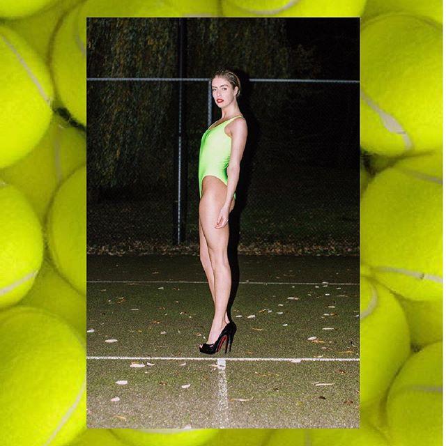 30 - love . Model @romimariettaelsa from @sticks_and_stones_agency . #fashion #fashionblogger #fashionblogger_de #fujifilm #fashionphotographer #fashionista #LAModel #artistsoninstagram #amsterdam #dutchfashionblogger #fujixt2 #nueds #postmypicsticks #lingerielover #instagood #lingerie #pickmypicsticks #artistsoninstagram #amsterdamphotographer #fashionphotographer #artdirection #fujifilm_xseries #artphotograph #shotbythebradford #love #fujifilmxseries #postthepeople #bodypositive #londonmodels #artphotography #art #amsterdamphotographer