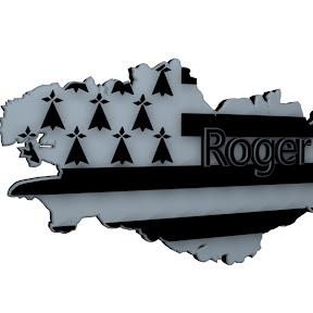 C4D Roger