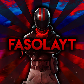 Fasola YT