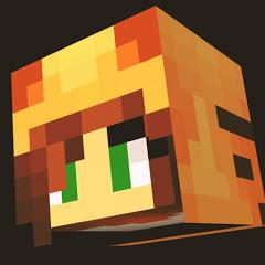 MT - Mew Minecraft