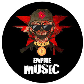 Empire Music India
