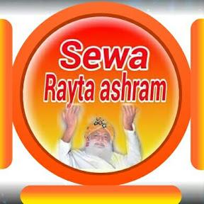 S.S.A.Rayta Ashram channel