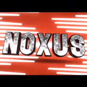 Noxus Vlogs