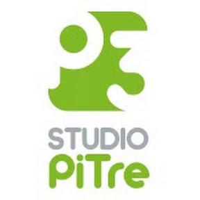 Studio PiTre Progettazione Grafica