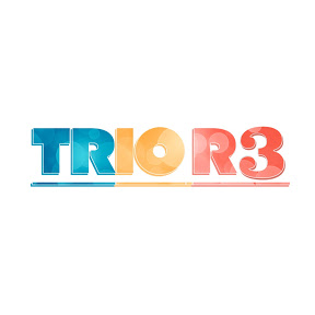 Trio R3