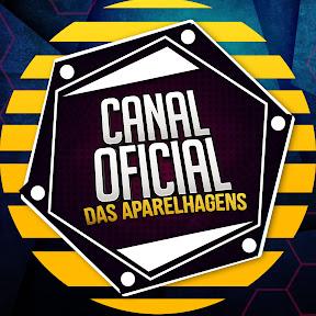 CANAL DAS APARELHAGENS