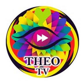 THEO TV
