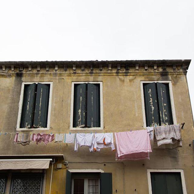 Sheets 3 . . . . . . . . . .  #canon #canon_photos  #photography #canon_photos  #travelphotography #canonglobal #visualambassadors #monsurphotography #freelancephotographer  #theplanetphotography #canoneos #traveladdict #camera #photography #photooftheday #instagood #capture #justgoshoot #visualart #artofvisuals #venezia #italy #italia #venise #streetphotography #streetphotographyinternational
