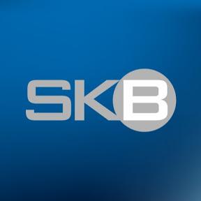 SKB TV - BRANDENBURG