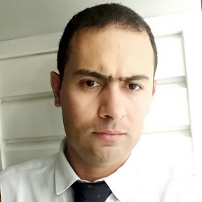 Davi Vieira