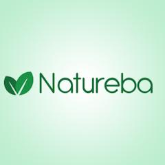 Natureba - Curas Naturais
