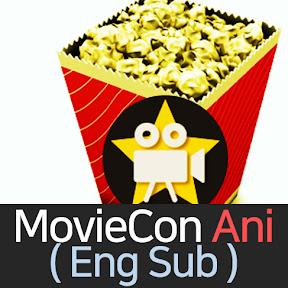 MovieCon Ani - Eng Sub