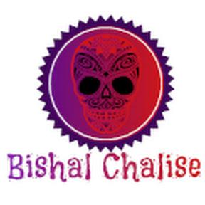 Bishal Chalise