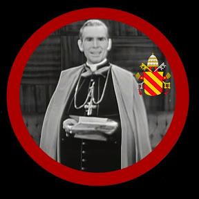 Catolico Tradicional news