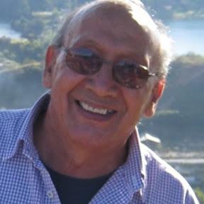 Hugo Leon Ortiz Castellanos