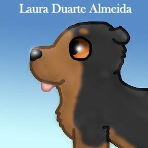 Laura Duarte Almeida