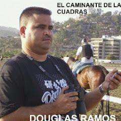 DOUGLAS RAMOS