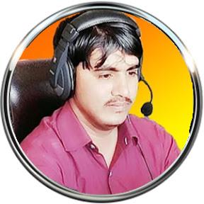 Anees Bharti