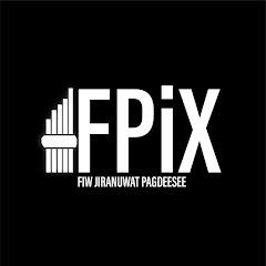 FPiX OFFICIAL